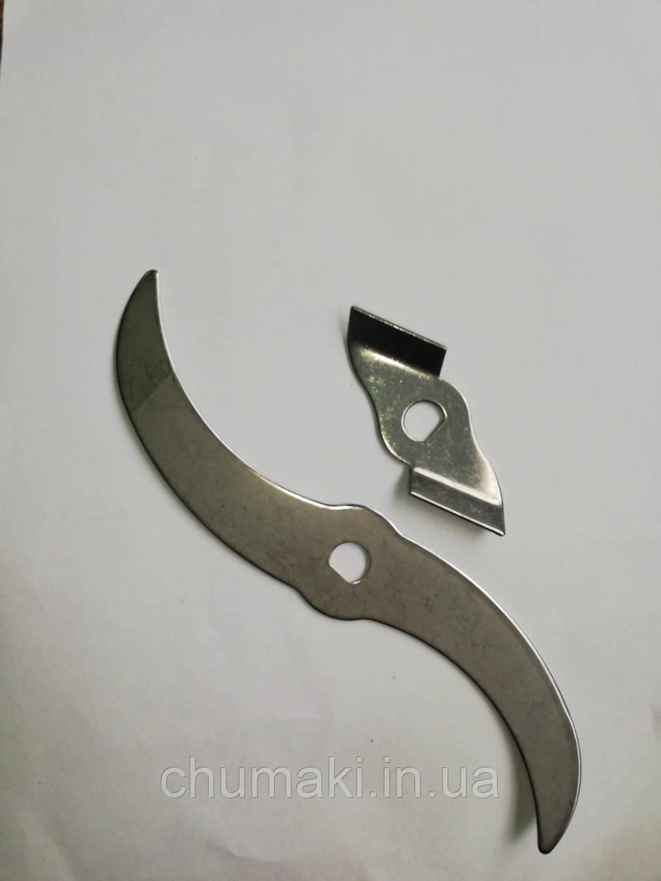 Нож для измельчителя YF-1000