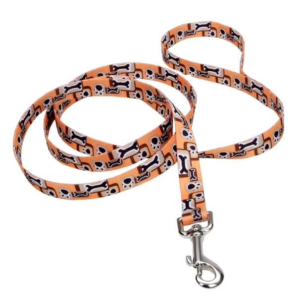 Coastal Pet Attire Style поводок для собак, 2смХ1,2м