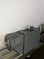 Фотометка светометка для упаковочной машины WP-1