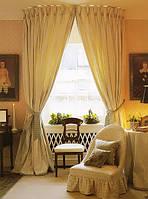 Стирка, глажка штор, гардин., фото 1