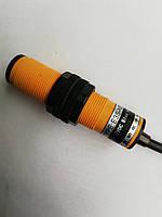 Фотоелектричний Датчик інфрачервоний, фото 1