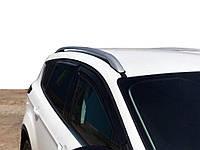 Ford Kuga/Escape 2013-2019 гг. Оригинальные рейлинги (2 шт)