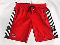 Чоловічі трикотажні шорти ЛАКОСТА (р-р 48-56; турецький трикотаж) оптом недорого. 7км одеса