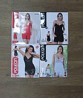 Женский комплект нижнего белья Турция,интернет магазин,турецкий женский трикотаж,женская одежда Турция,стрейч