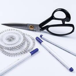 Приспособления для шитья