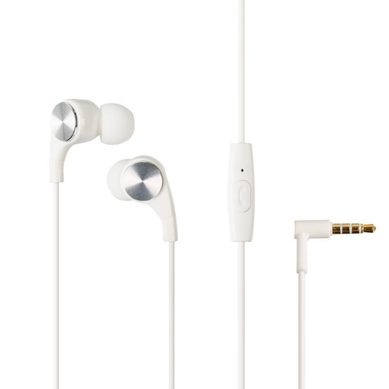 Навушники REMAX RM-569 (Black/White)