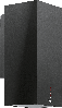 Вытяжка KERNAU KCH 0240 B