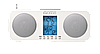 Радиочасы GOTIE GRA-200B