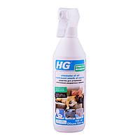 Средство для устранения источников неприятных запахов HG 500 мл (441050161)