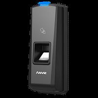 Биометрический терминал контроля доступа ANVIZ T5 PRO