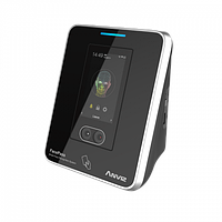 Биометрический терминал контроля доступа с распознаванием лиц  ANVIZ FacePass 7