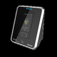 Біометричний термінал контролю доступу з розпізнаванням осіб ANVIZ FacePass 7