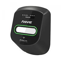 Биометрический терминал контроля доступа с распознаванием радужной оболочки глаза  ANVIZ UltraMatch S2000
