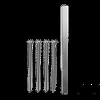 Комплект Ultraloq для толстых дверей