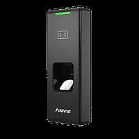 Биометрический терминал контроля доступа ANVIZ C2 SLIM