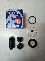 Ремкомплект заднего суппорта AUTOFREN D4504 CHERY TIGGO