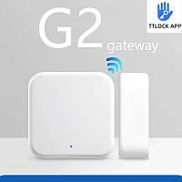Wi-Fi шлюз Gateway G2