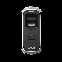 Биометрический терминал контроля доступа ANVIZ M5 PLUS