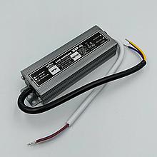 Блок питания BIOM Professional DC12 45W WBP-45-12 3,7А  герметичный