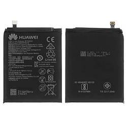 Акумулятор HB405979ECW Huawei Nova, Nova Lite 2017, Y5 2017, Y5 2018, Honor 6A, 6C, P9 Lite mini 3020 mAh