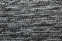 Ковролин Odin 153 155200153, петлевой ворс, фото 1