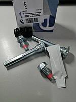 Рем-кт суппорта тормозного переднего ERT 410026 FORD