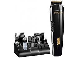 Машинка для стрижки волосся Sencor SHP 8305BK