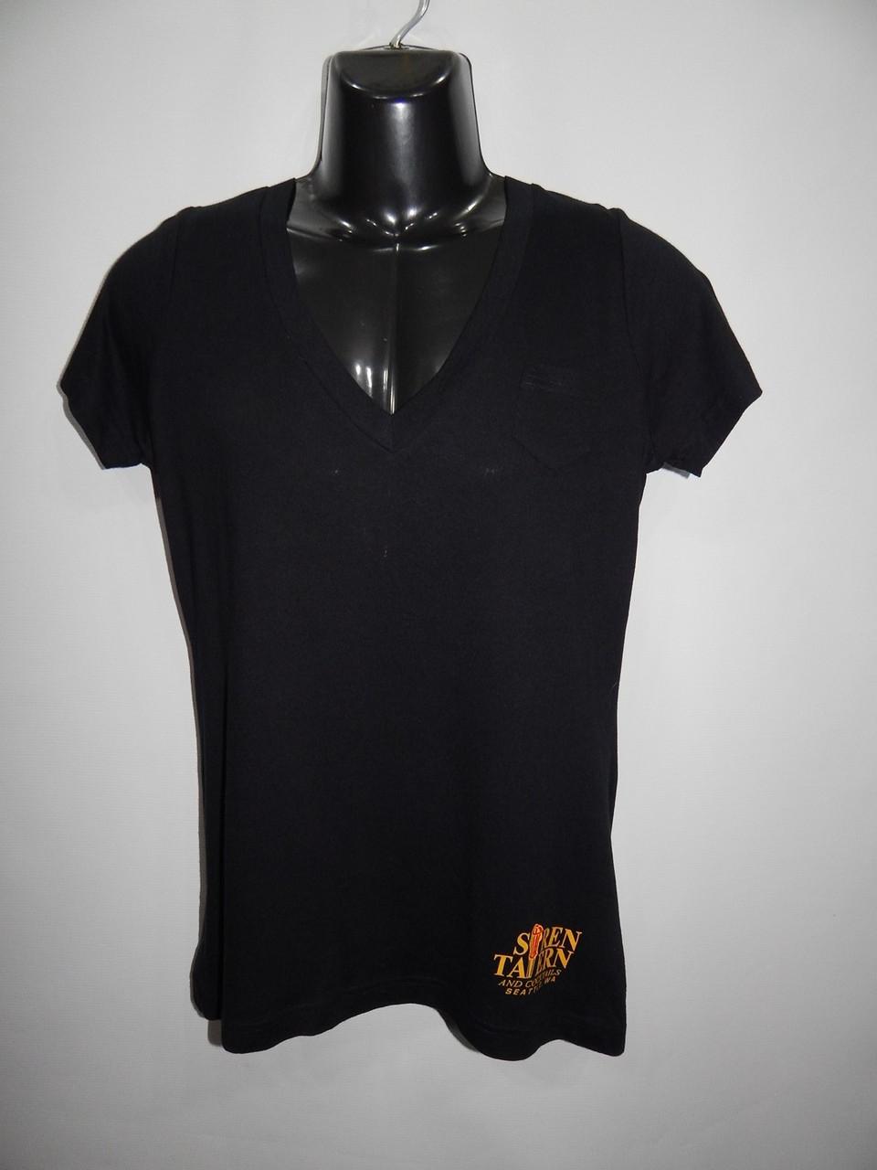 Чоловіча футболка Mossimo оригінал р. 50-52 018мф