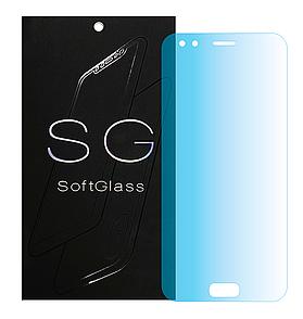 Полиуретановая пленка Asus Zenfone 4 Max Pro ZE554KL SoftGlass