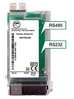 Комунікаційний інтерфейсний модуль EMH Interface Module XC IMXCRS-F00 для лічильників серії LZQJ-XC (Німеччина)