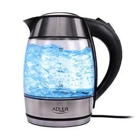 Waterpik іригатор WP-660E2 Water Flosser Aquarius Light ЄС
