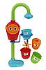 Игрушка для купания Baby Water Toys, развивающая детская игрушка
