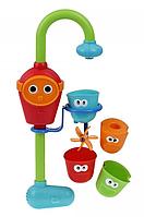 Іграшка для купання Baby Water Toys, розвиваюча дитяча іграшка, фото 1