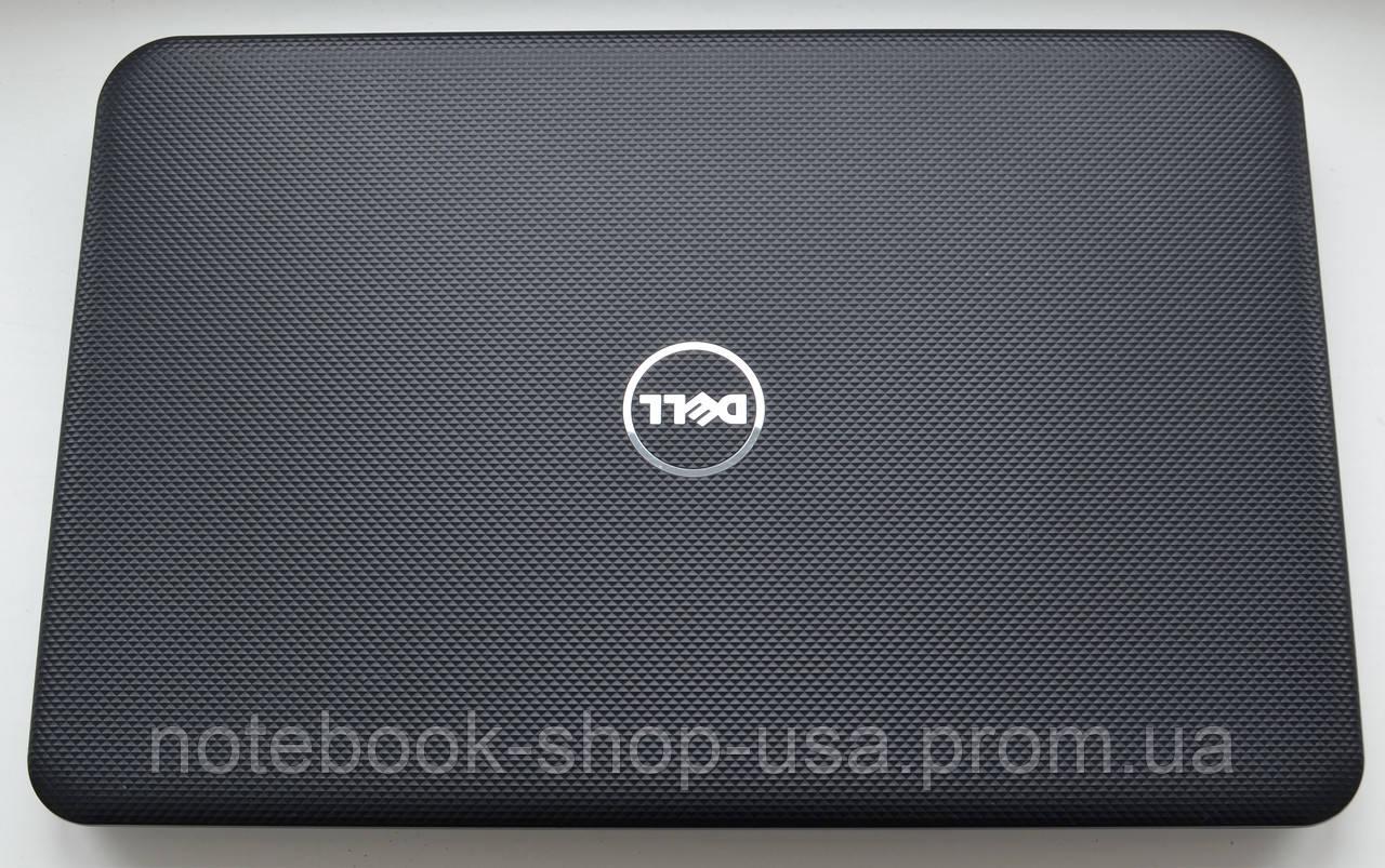 """Dell Inspiron 3721 17.3"""" i3-3227U/4GB/500GB HDD #1521"""