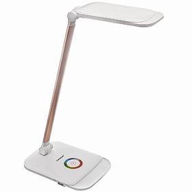Лампа настільна Tiross TS-1805