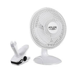Вентилятор Adler AD 7317