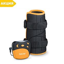 Міостимулятор для м'язів EM 28 Beurer електростимулятори м'язів (міостимулятори)