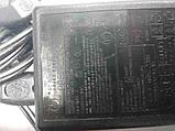 Блоки питания для бытовой техники Б/У HP 30V 333 mA, фото 4