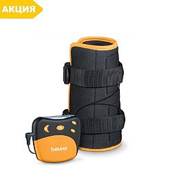 Миостимулятор для м'язів EM 29 Beurer електростимулятори м'язів (міостимулятори)