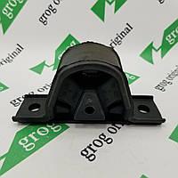 Подушка двигателя задняя MATIZ 0,8 (механика) PH Корея (ориг)