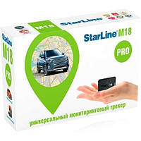 GPS-модуль Starline M18 PRO