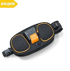 Миостимулятор для м'язів EM 39 2-IN-1 Beurer електростимулятори м'язів (міостимулятори)
