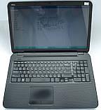 """Dell Inspiron 3721 17.3"""" i3-3227U/4GB/500GB HDD #1521, фото 2"""