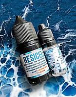 """ResiCell засіб для ефекту """"піни"""" або """"клітинок"""" в смолі Резіселл. Упаковка на вибір: (5, 10 і 30 мл)"""