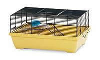 Клетка для декоративных мышей и хомяков Savic Mickey (42,5х 29,5х 21 см.)