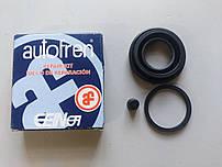 Рем-кт заднего суппорта AUTOFREN D4534 d33mm MERCEDES VITO ->99 (ATE)