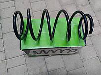 Пружина передняя PROFIT 2010-0482 OPEL VECTRA A