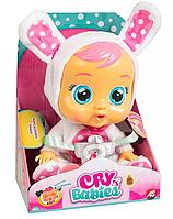 Интерактивная кукла пупс Плачущий младенец, Плакса Дотти Cry Babies Dotty, фото 1