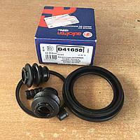 Ремкомплект AUTOFREN D41658 суппорта переднего HYUNDAI ACCENT 05->010