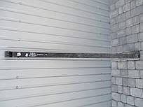 Рессора задняя подкоренная STR 315870-01 MERCEDES MB 207-310
